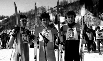 Sturla Brørs og Svein sylte_1024x672