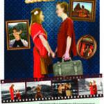 Livets reise plakat[1]_200x200