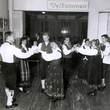Leikarringen Noreg feirer sine 50 år i 1974