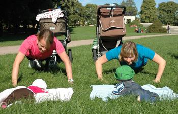 pushups-med-baby.jpg