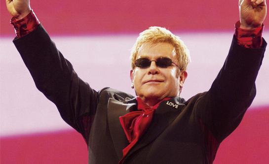Elton John_websak[1]