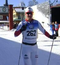 Morten Svinsås[1]
