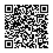 QR-kode til appstore.