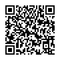 QR-kode til GooglePlay.