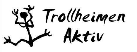 logo-trollheimenaktiv