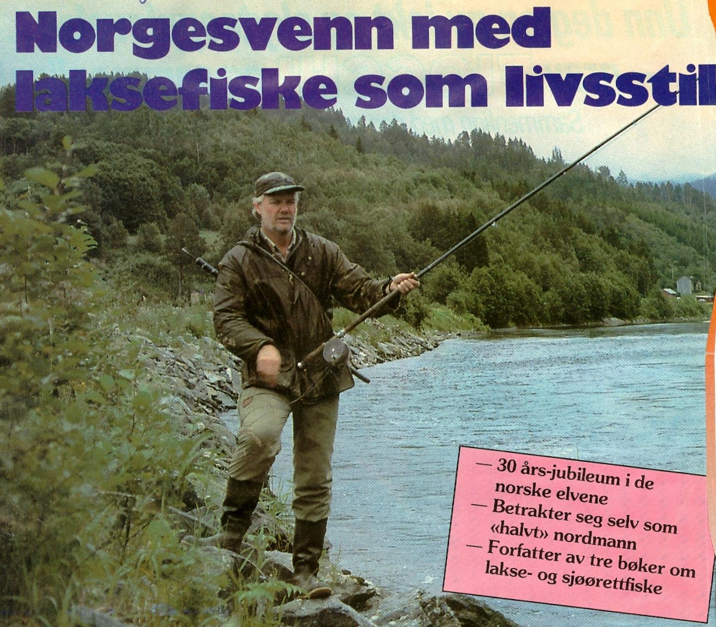 1990 4 rep Janne A0001 - Kopi.jpg