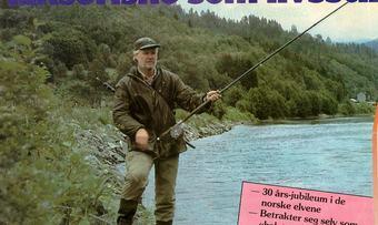 1990 4 rep Janne A0001 - Kopi_1024x897