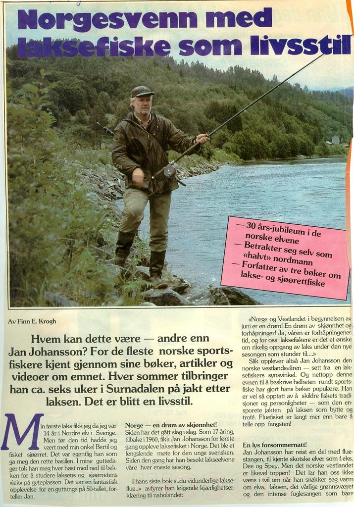 1990 4 rep Janne A0001_715x1024.jpg