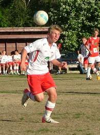 Jarl Oskar