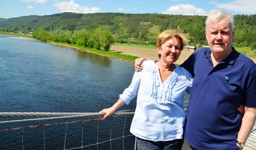 Christina og Janne_500x293.jpg