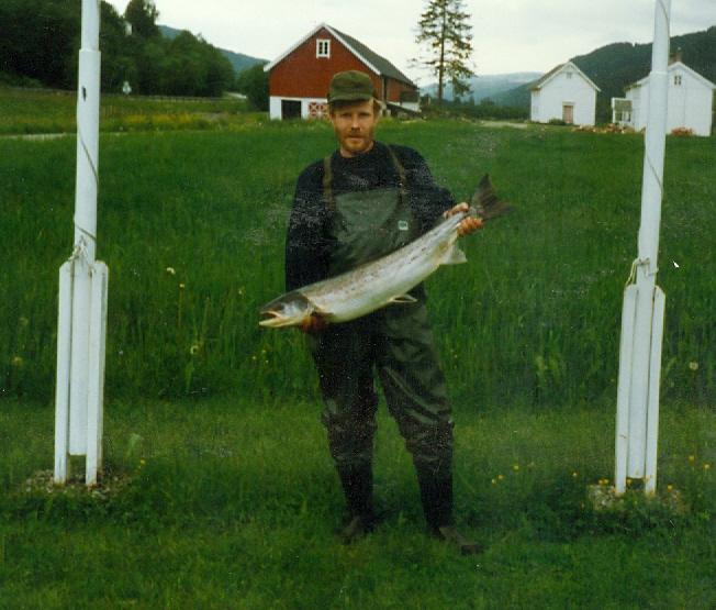 1991 bilder B0003.jpg