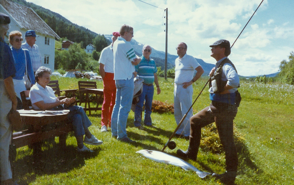 1991 bilder C0002.jpg