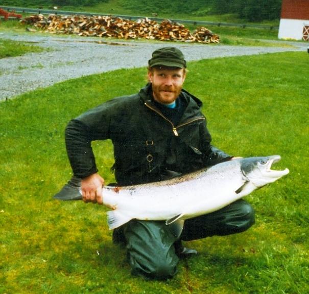 bilde 1991 B0001