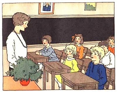 Skole, elever.jpg