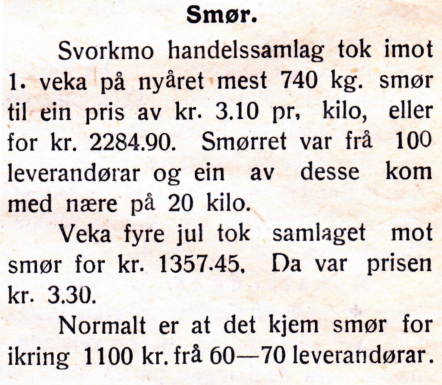 Smørpriser.jpg