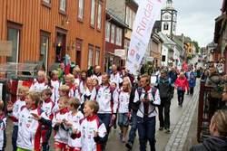 Rindal IL_opptog_bergstadcupen 2013_2