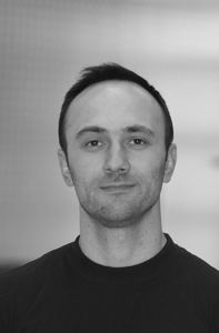 Yusuf Demir_servicerådgiver