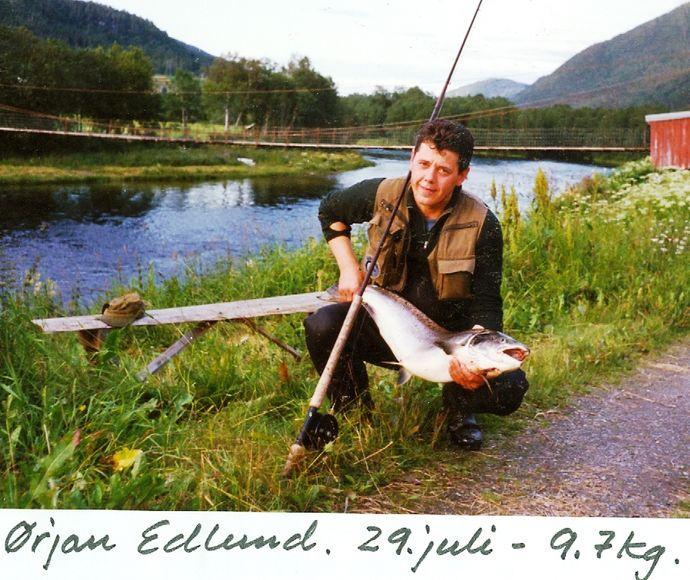 bilde rep C Ørjan0001