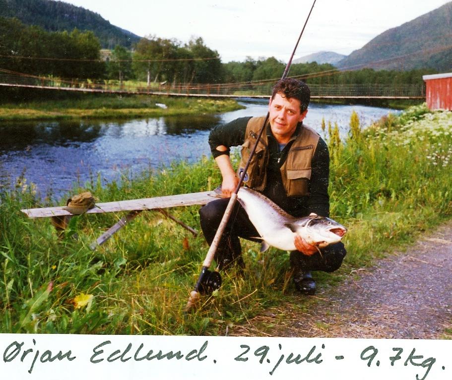 bilde rep C Ørjan0001.jpg
