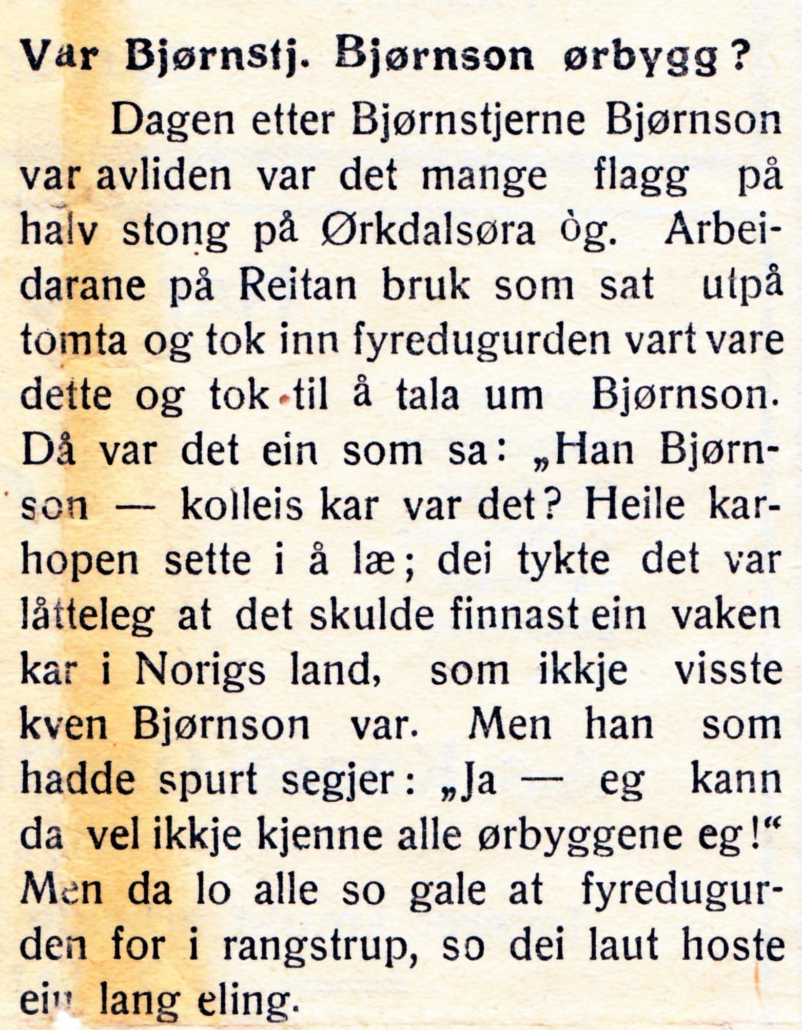 Bjørnson.jpg