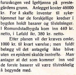 Frå Rindal forts._262x261.jpg