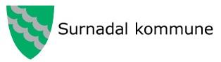 Surnadal kommune - logo.jpg