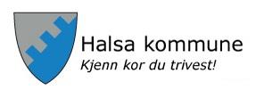 Halsa kommune - logo.jpg