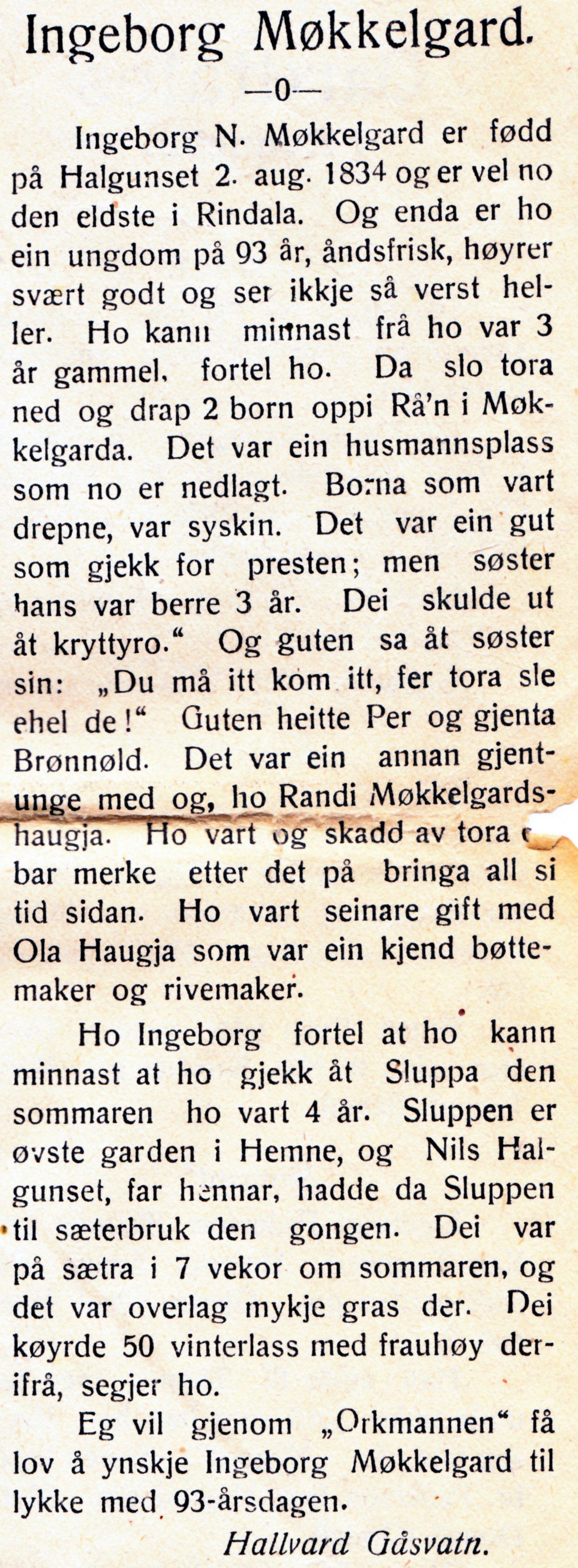 Ingeborg Møkkelgård.jpg