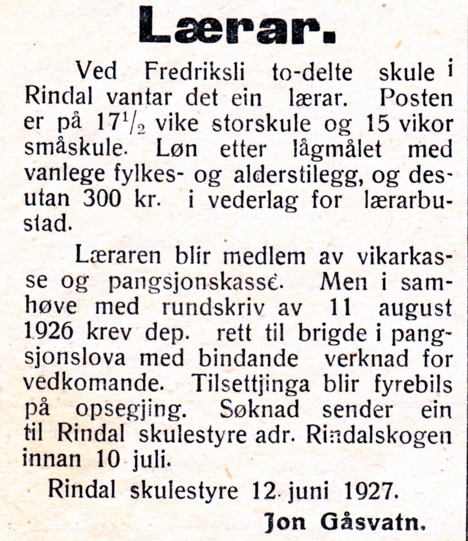 Lærar Fredriksli.jpg