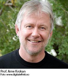 Arne_Krokan_235x235.jpg