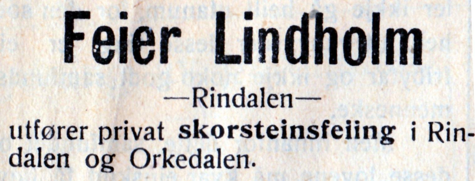 Feier Lindholm.jpg