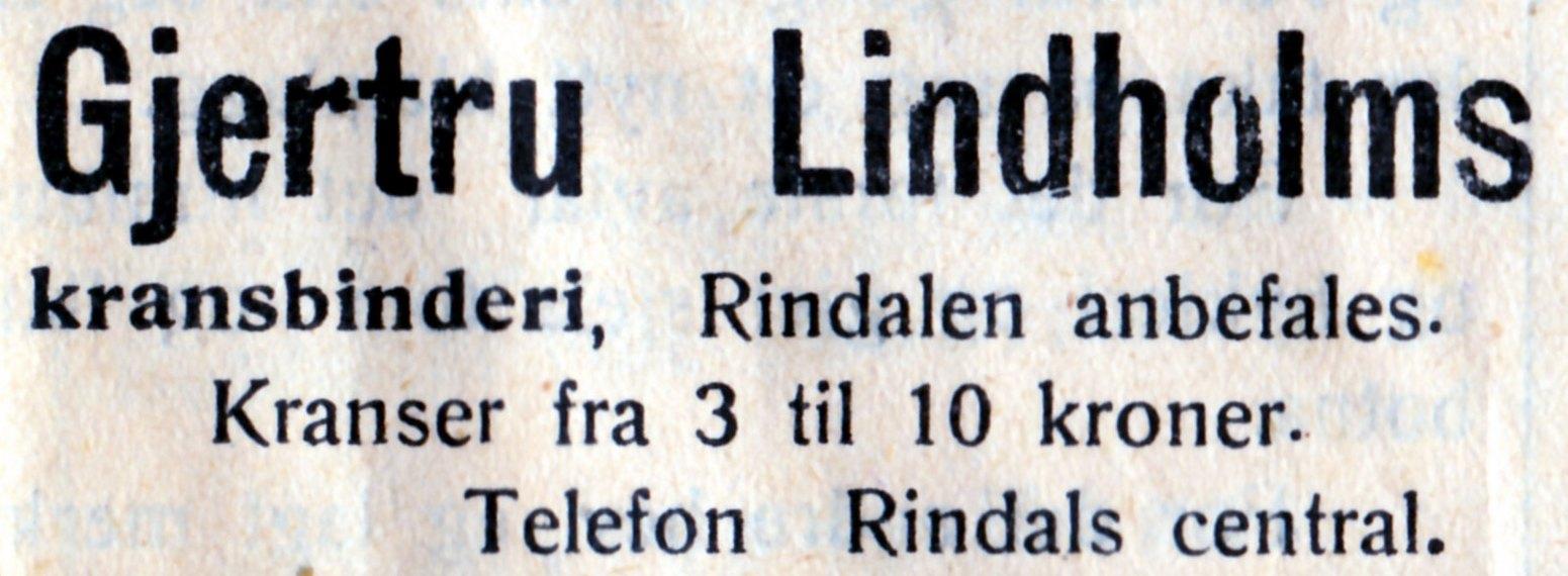 Fru Lindholm.jpg