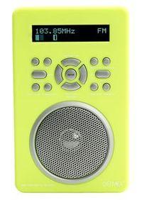 radio_200x282.jpg