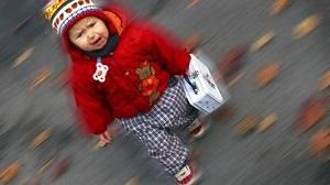 Barn og konflik_BT foto
