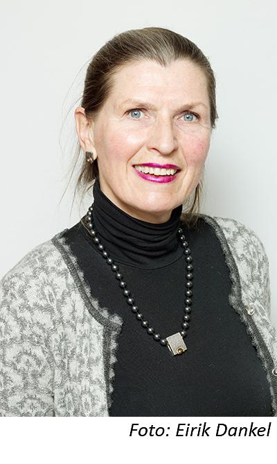 LilliannHøyvangAndreassen.jpg