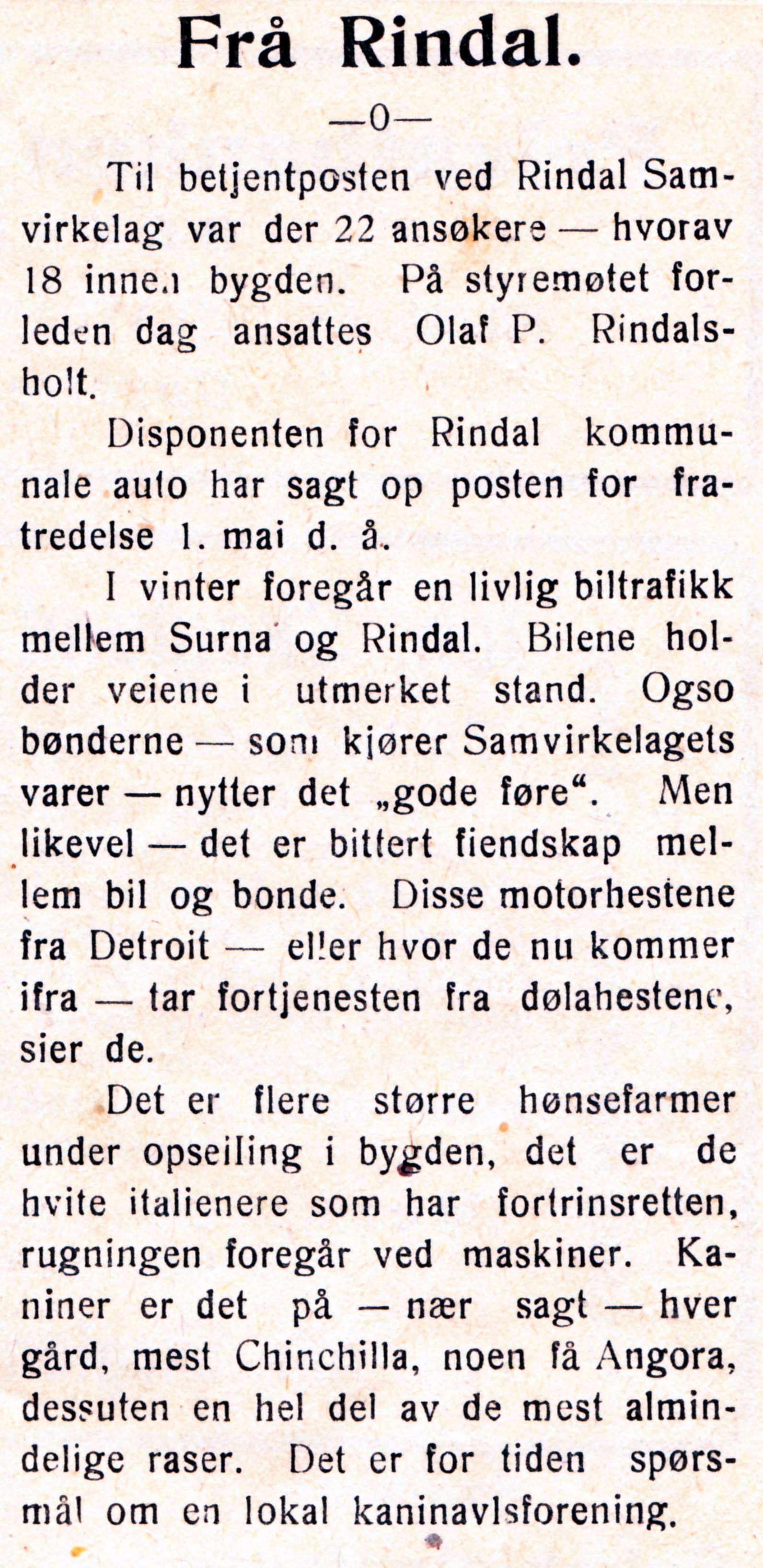 Frå Rindal.jpg