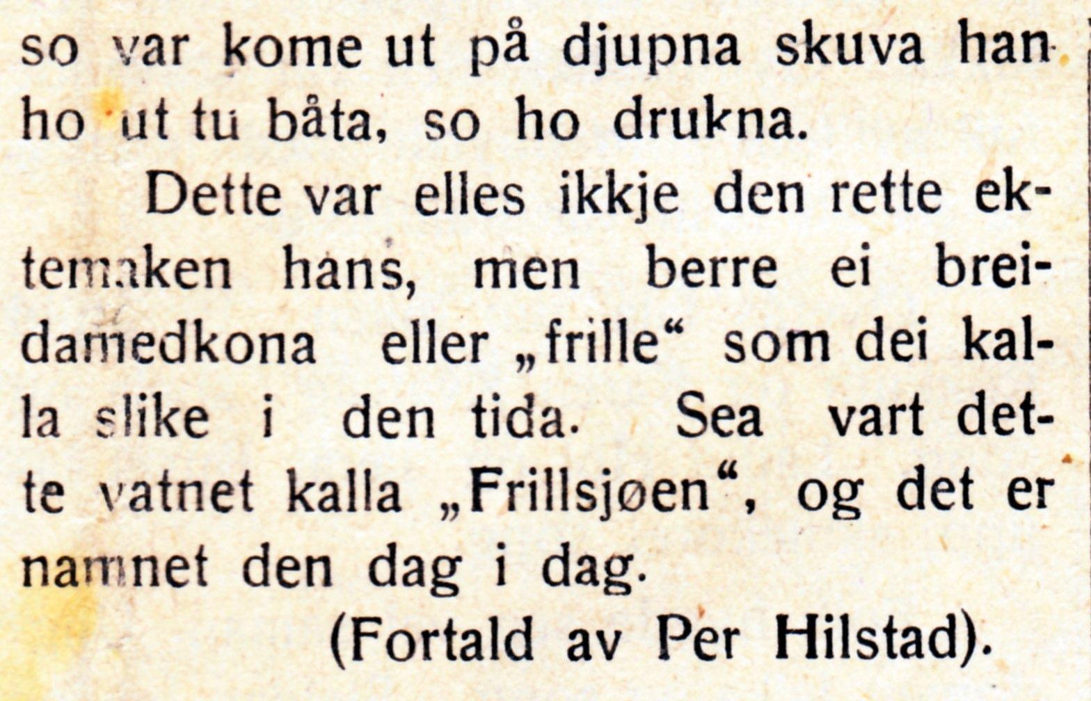Frilsjøen 2.jpg