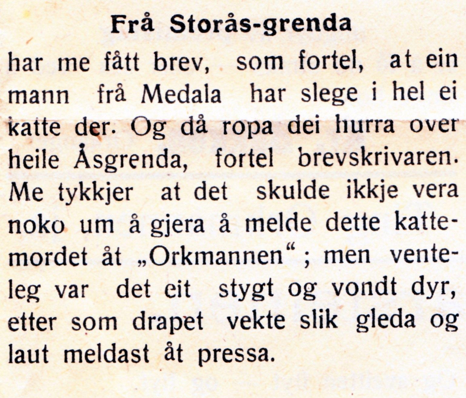 Frå Storås.jpg