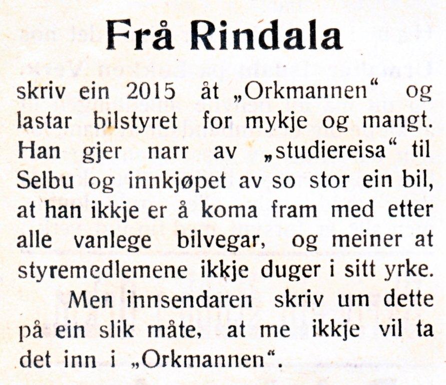 Frå Rindala.jpg