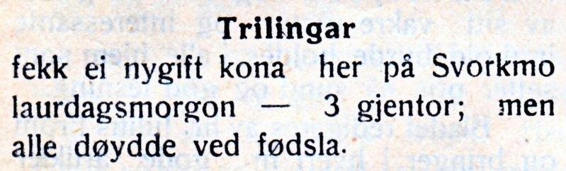 Trillingar_800x242.jpg