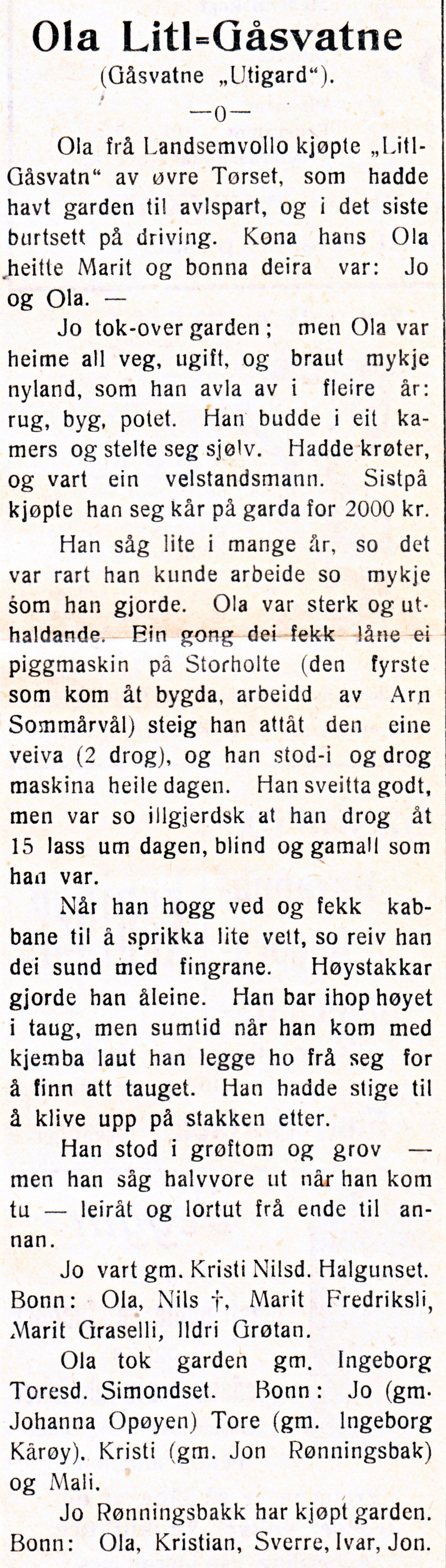 Ola Litj-Gåsvatne[1].jpg
