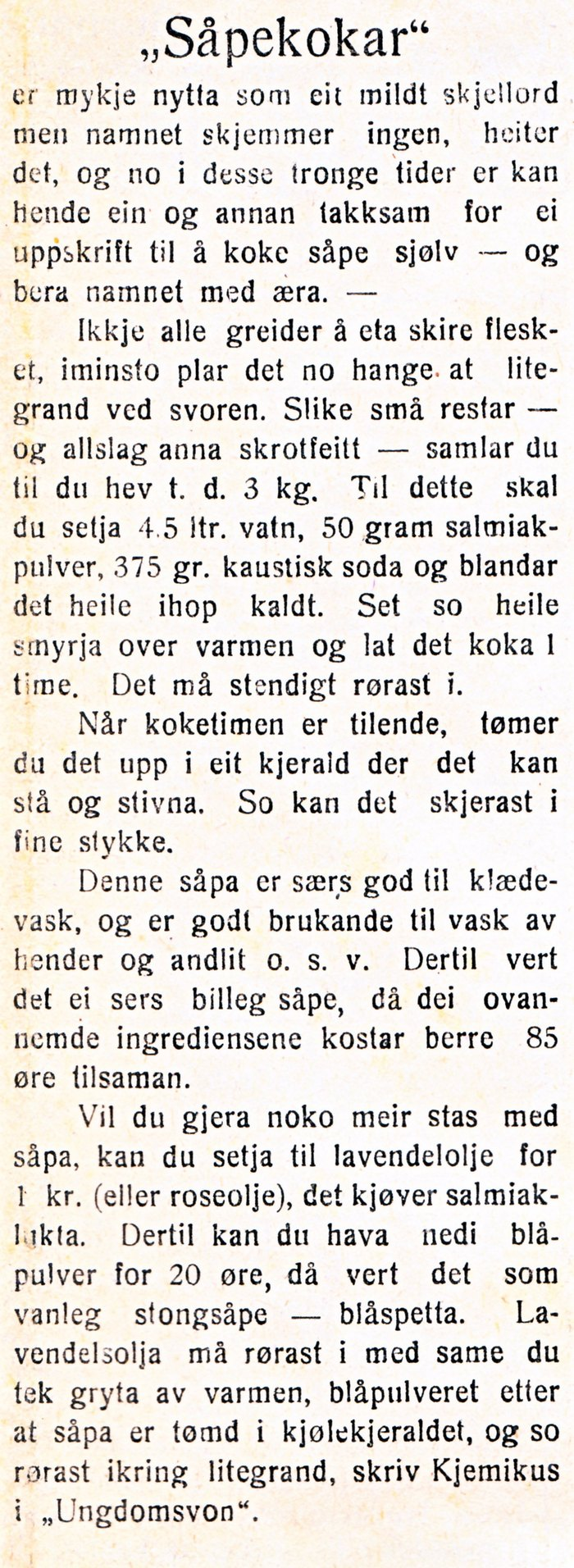 Såpekokar_700x1912.jpg