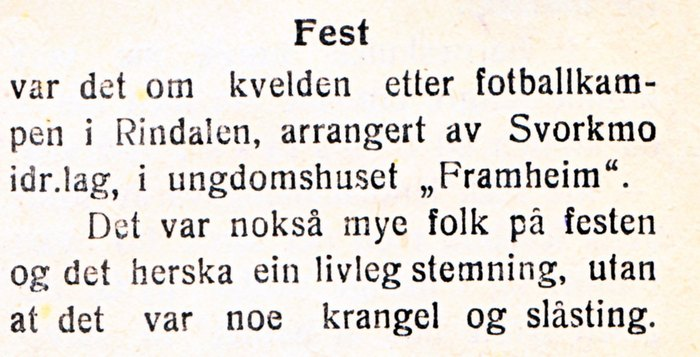 Fest_700x357.jpg