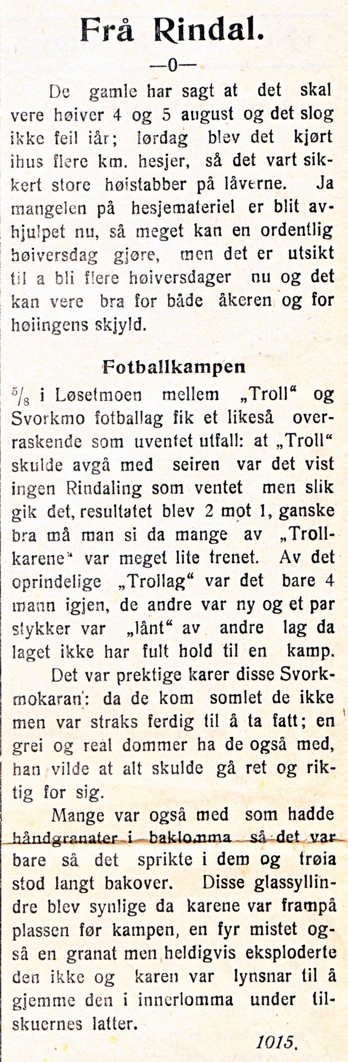 Fotballkamp_700x2132.jpg