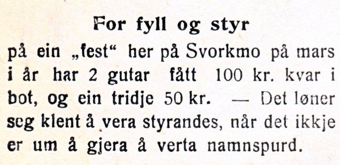 Fyll og styr_700x340.jpg