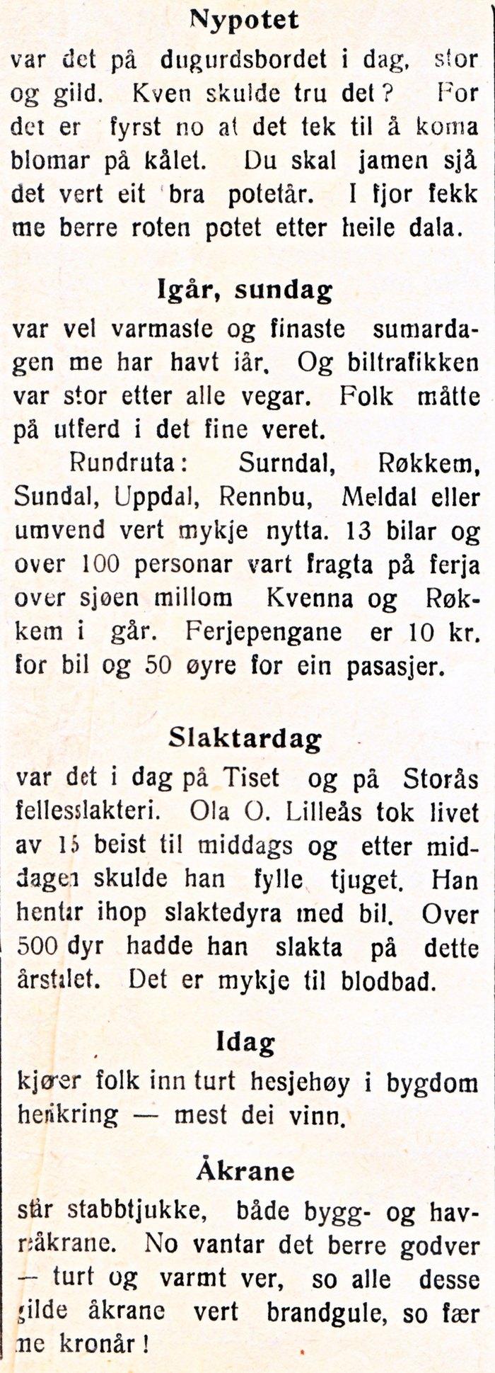 Høyver og avlingar_700x1938.jpg
