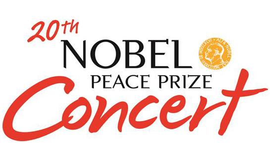 Nobellogo 20th_websak