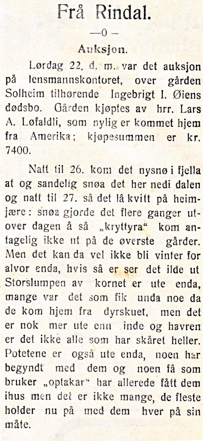 Frå Rindal 1_715x1547.jpg