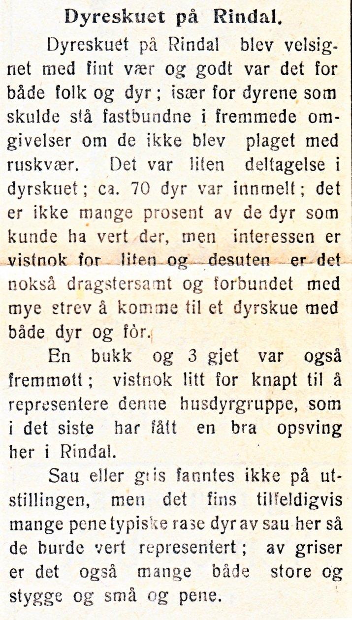 Frå Rindal 2_715x1260.jpg
