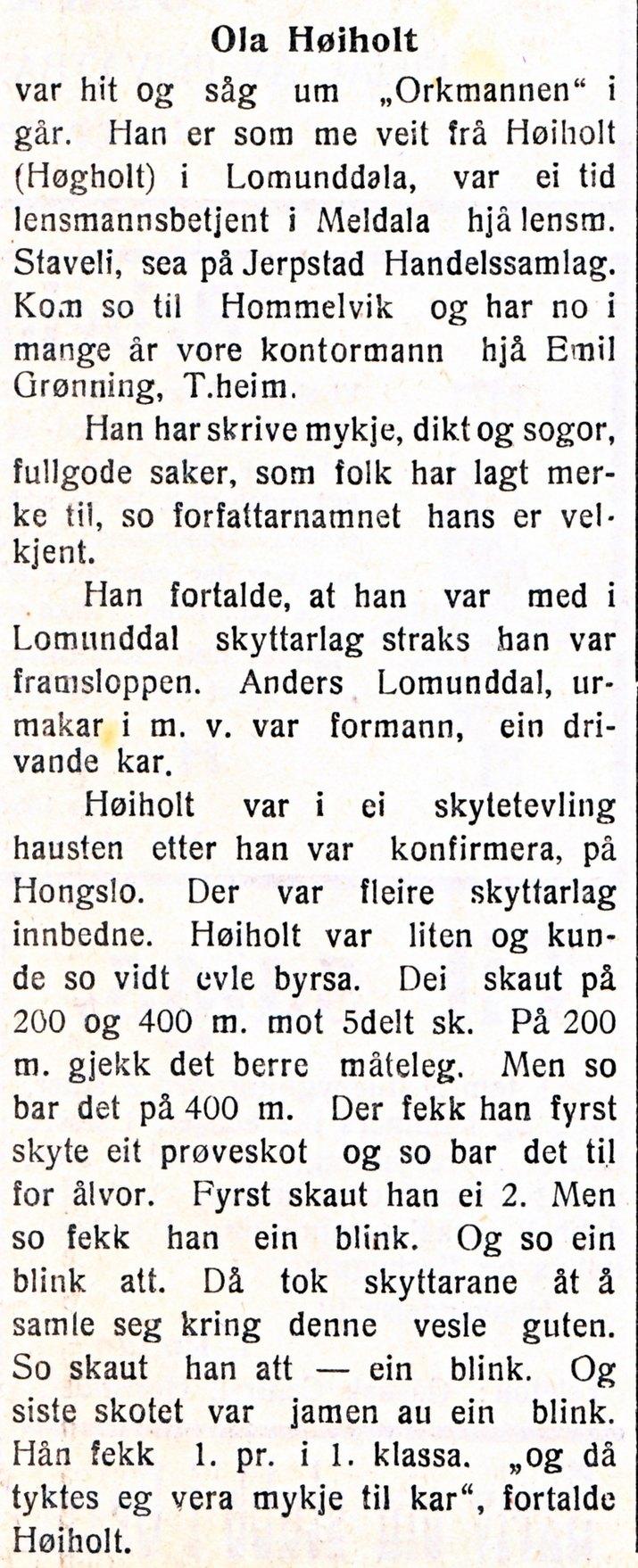 Ola Høyholt_715x1758.jpg